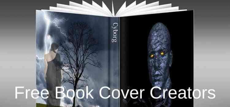 Free Cover Creators