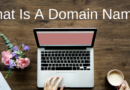 What Is A Domain Name And How Can It Help In Book Promotion?