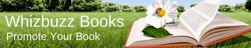 Whizbuzz Books Ad