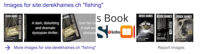 fishing image serp