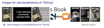 fishing image serp
