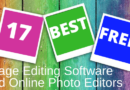 Best 17 Free Online Photo Editors And Image Editing Software