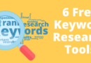 6 Free Google Keyword Tool Alternatives For Keyword Research