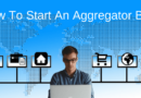 How You Can Start A Content Or News Aggregator Blog