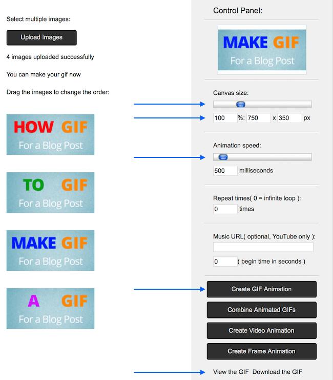 gif maker2