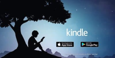 Free Reading Apps - Pick Your Ebook App Or Ebook Reader