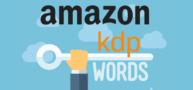 find amazon kdp keywords