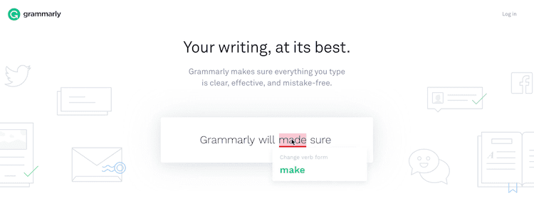 The 13 Best Free Grammar Check And Grammar Corrector Tools
