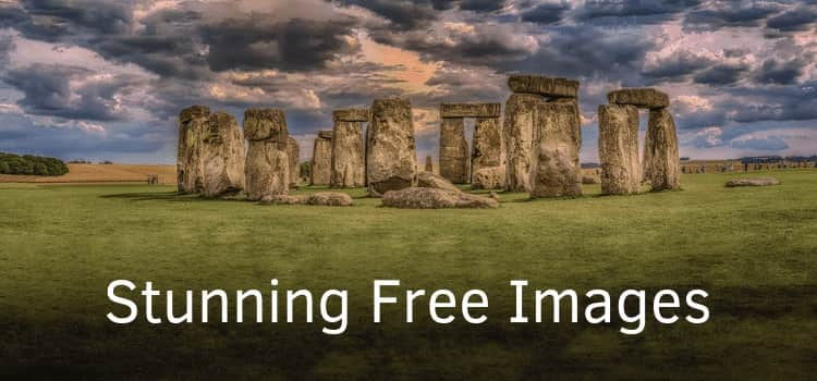 Stunning Free Stock Photos