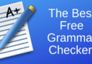 The 13 Best Free Grammar Check And Grammar Corrector Apps