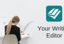 How To Use ProWritingAid As Your Writing Editor And Coach