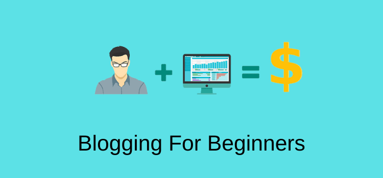 Pro Blogging For Beginners