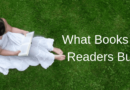 What Defines Good Books To Read For Real Book Buyers?