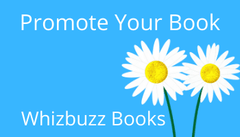 Whizbuzz Books