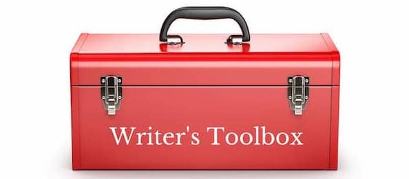 self publishing tools and services
