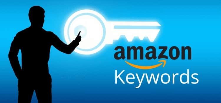 Amazon Keyword Character Limit Can Help You Improve Book Sales