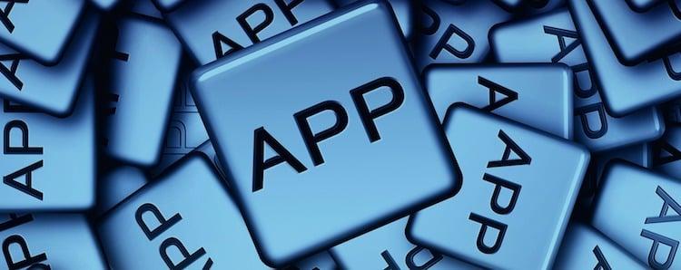 aps apps apps