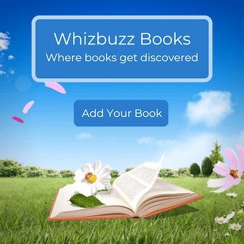 Whizbuzz Sqaure SB Ad
