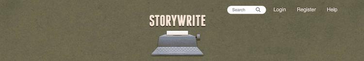 storywrite
