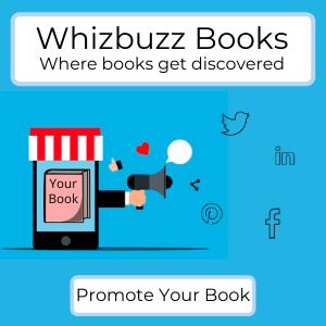 Whizbuzz Square SB Ad